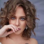 tarasova_aglaya_2020's Profile Photo