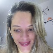 patyfobo's Profile Photo