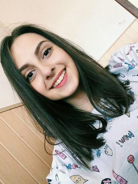 BiancaBia103's Profile Photo