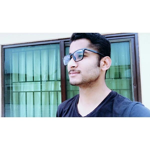 munimsyed's Profile Photo