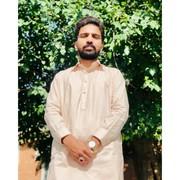 Athar_Lati's Profile Photo