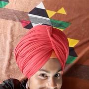 TaranpreetSinghKhalsa's Profile Photo