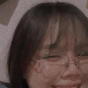 zzzrsl19's Profile Photo
