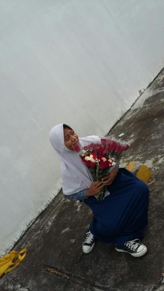 RianiPU05_'s Profile Photo