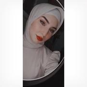 amany505's Profile Photo