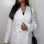 azraxson's Profile Photo