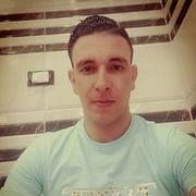 ahmadbadr8246's Profile Photo