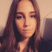 justynab12356's Profile Photo
