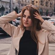 lenka_tkd's Profile Photo