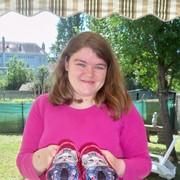 EliseAchard's Profile Photo