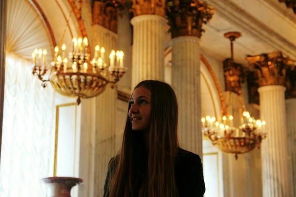 polya_mazurina_'s Profile Photo
