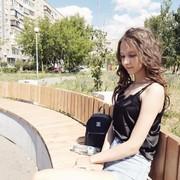 golgobinak152's Profile Photo