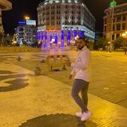 AliNayb_'s Profile Photo