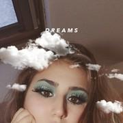 Stefy_BeF_'s Profile Photo