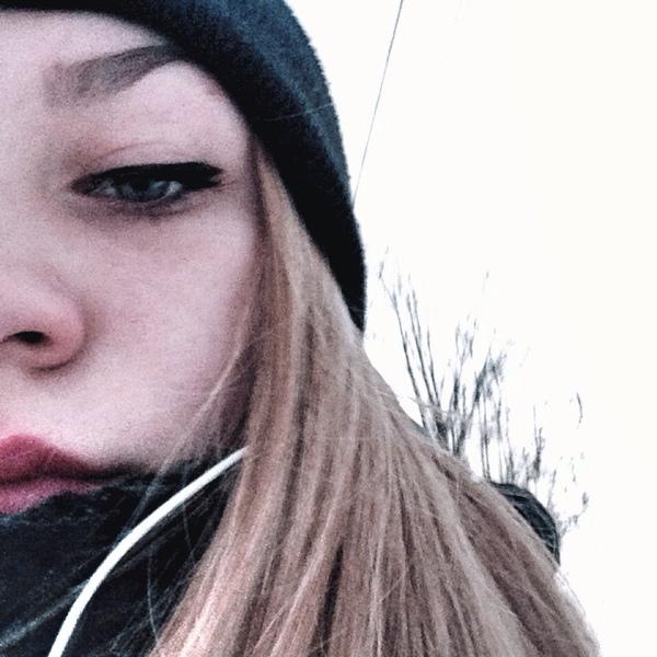 valera_dobrota's Profile Photo