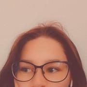 Michelle1509_'s Profile Photo