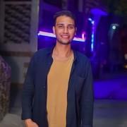 madoElshamly's Profile Photo