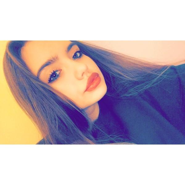 Camilla2OO2's Profile Photo