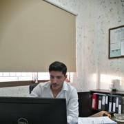 wajdisameehalrfoah's Profile Photo