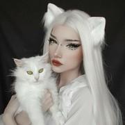 vladacherrry's Profile Photo