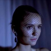 FanNinaDobrev_'s Profile Photo