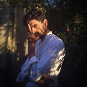 awaisghumman's Profile Photo