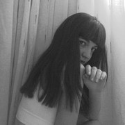 ForeverFever's Profile Photo