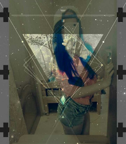 Sly_fox1428's Profile Photo