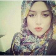 mariamalfatlawialfatlawi's Profile Photo