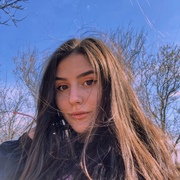lidiagherghe17's Profile Photo
