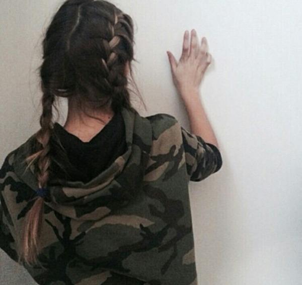 mimitowaa's Profile Photo