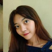 deasivaa's Profile Photo