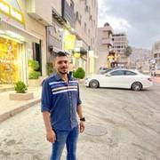 SaeedNabulsi's Profile Photo