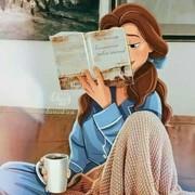 mona_a7hmed's Profile Photo