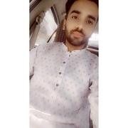 BadarGulzar's Profile Photo