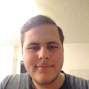 Samuel_boeckle's Profile Photo