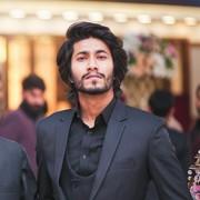 mekhawarabbas's Profile Photo