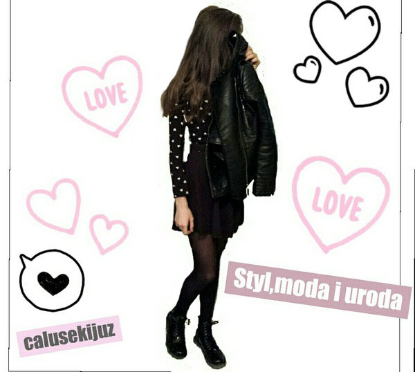 calusekijuz's Profile Photo
