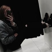 anastasiyablinkova1's Profile Photo