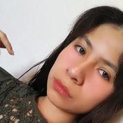 Amaya_RC's Profile Photo