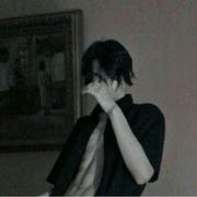 ioded's Profile Photo