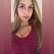 giuli_grianti's Profile Photo