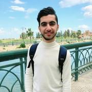 ziad_khalid123's Profile Photo