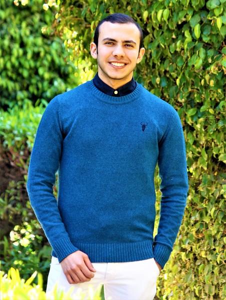 AymanHesham7's Profile Photo