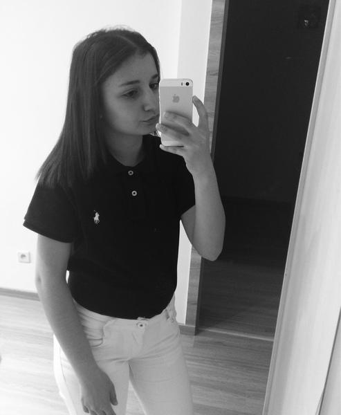 AstridChemo's Profile Photo