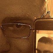 ellidi_'s Profile Photo