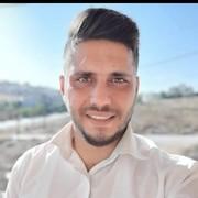 NaserJarrah's Profile Photo