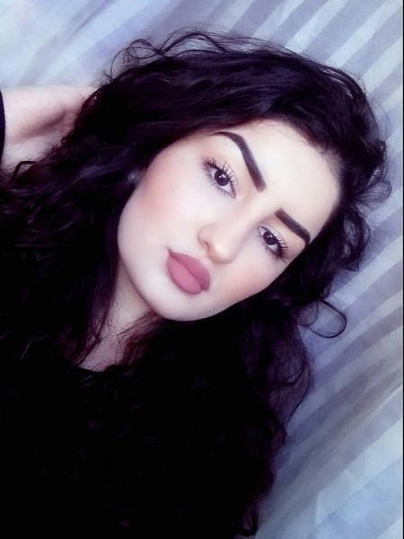 saraya62's Profile Photo