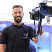MarwanAlrayyan's Profile Photo