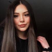Fabiennescmnn's Profile Photo